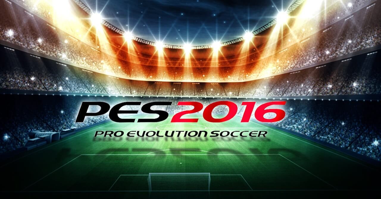 will-pro-evolution-soccer-2016-be-the-last-in-series