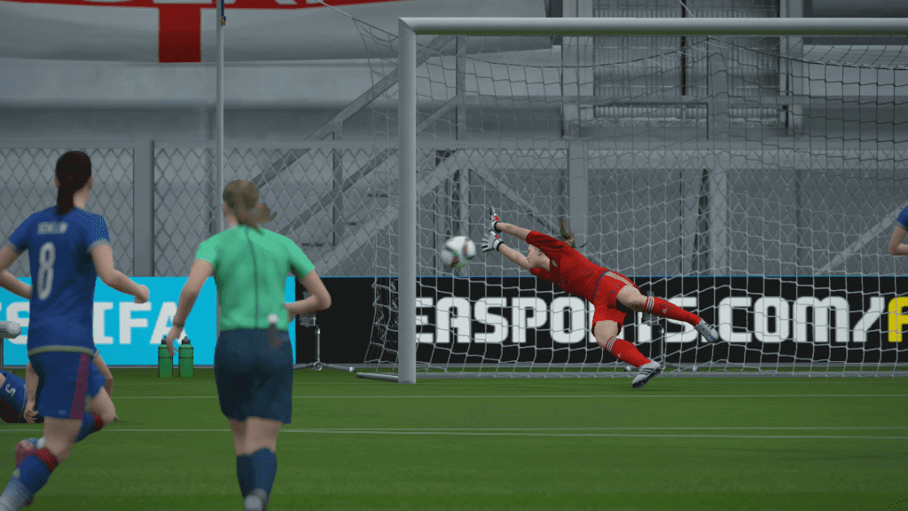 womens football Screenshot 2015-09-26 07-24-07