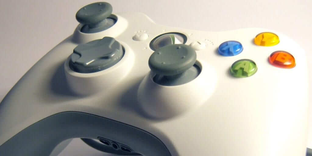 Xbox Live Indie Games Officially Closing