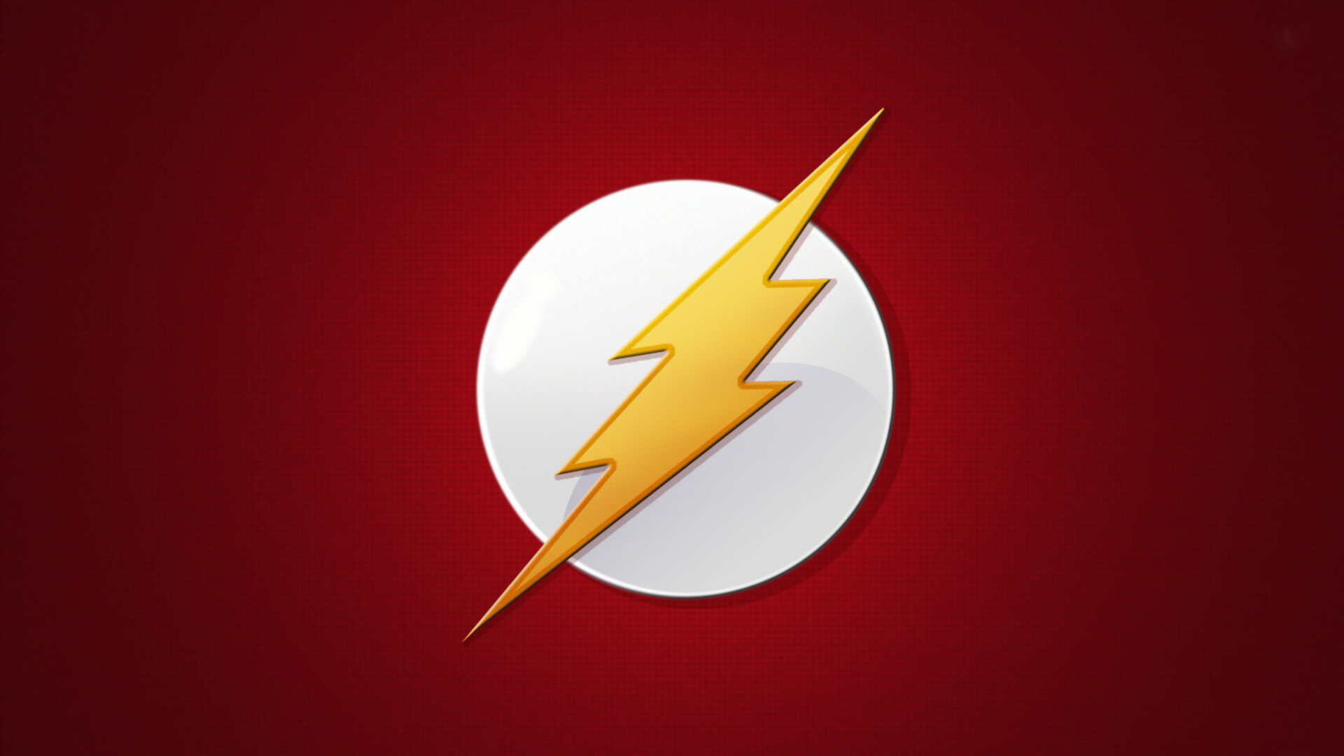 The Flash Movie Has It's New Director