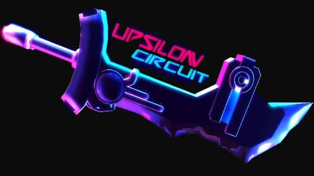 Death is Final in Upsilon Circuit Game