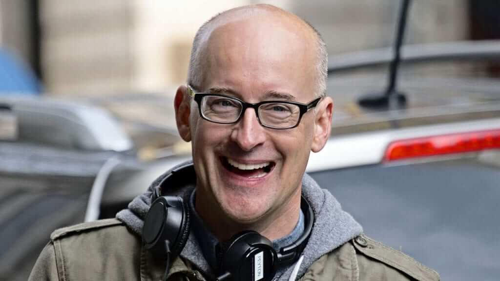 Ant-Man Director Peyton Reed Poised to Return for Sequel