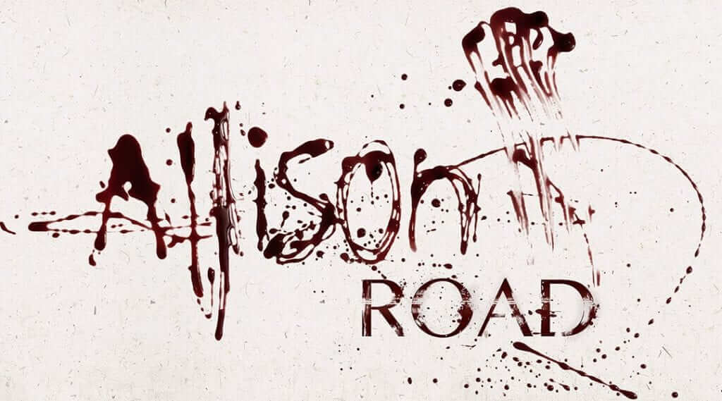 Allison Road Leaves Kickstarter For Publisher Team17
