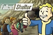 Fallout Shelter Update Adds Survival Mode and More!