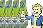 Fallout 4 Gets Official Beer from Carlsberg