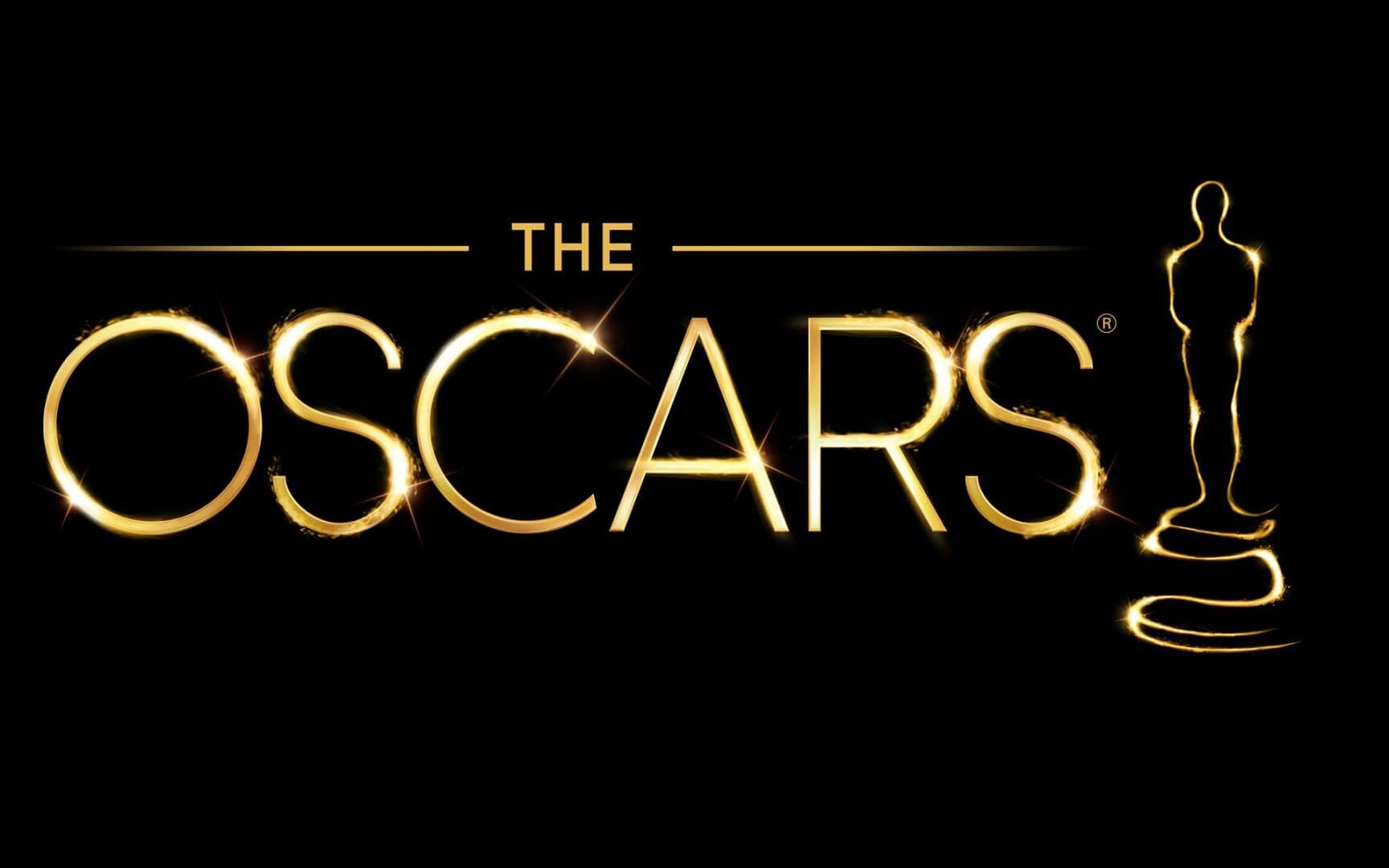 5 Upcoming Movie Roles That Could Be Oscar Winners: Part I