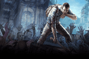 Project Zomboid Review