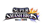 Super Smash Bros Fighter Ballot Ends Today