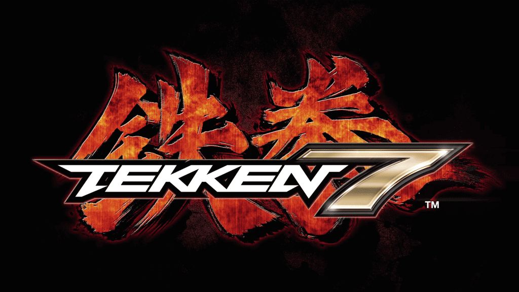 Tekken 7 Announced for Consoles