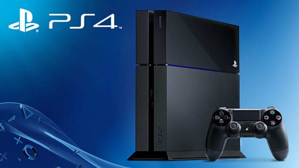 PS4 Price Cut Goes Worldwide