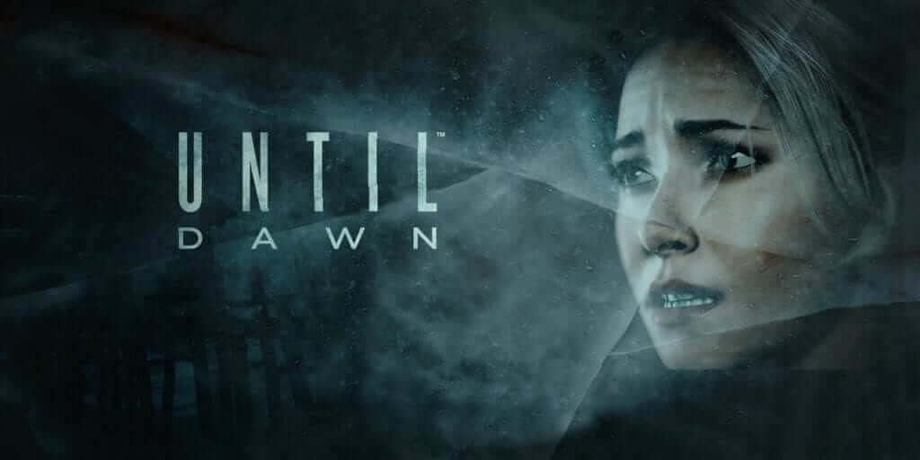 No DLC In Development For Until Dawn