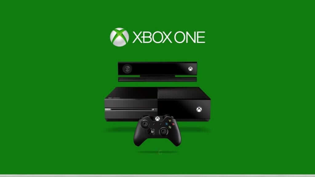Xbox One Kinect Price Cut Announced