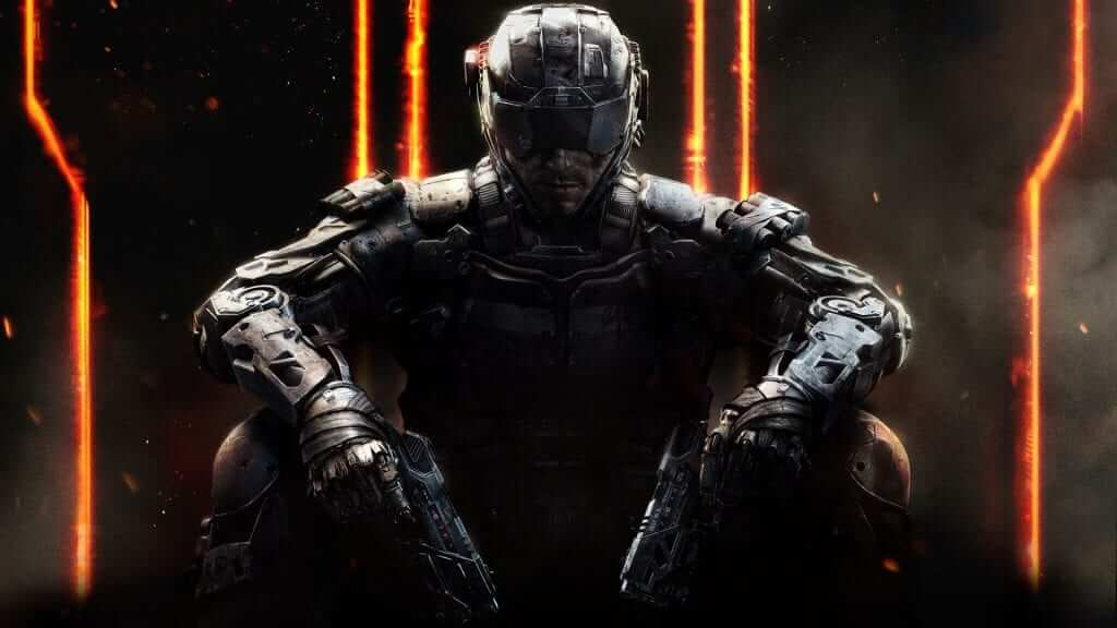 Black Ops 3 Loyalty Program Announced