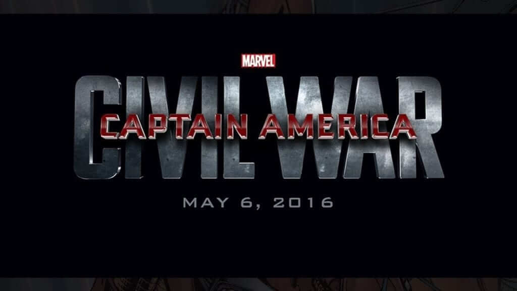 Captain America: Civil War Trailer to Debut in December