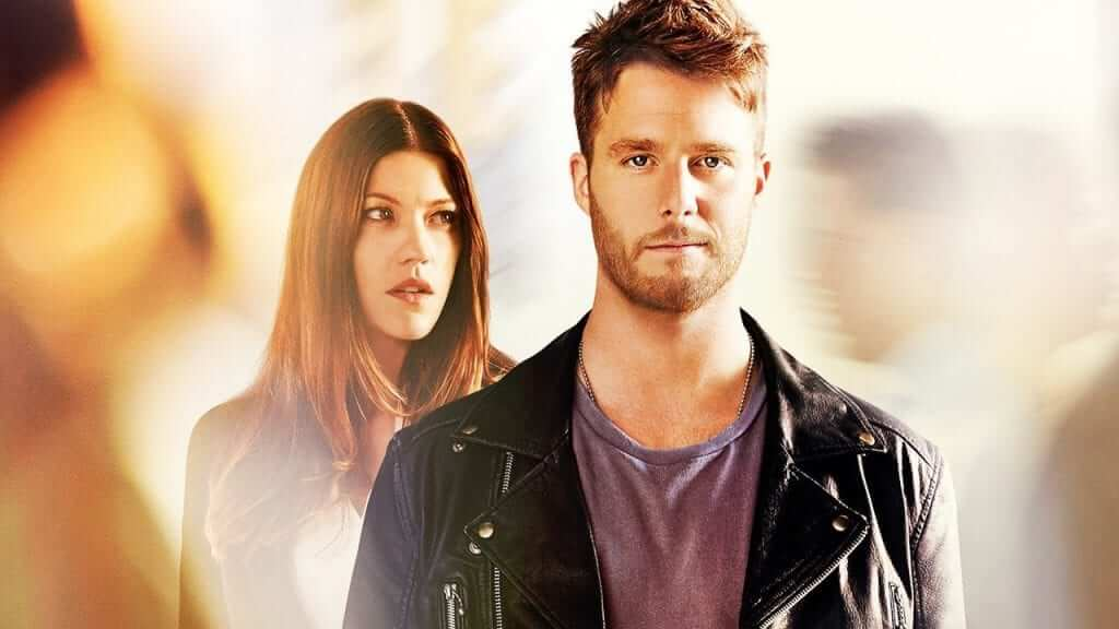 Limitless Given Full Season by CBS