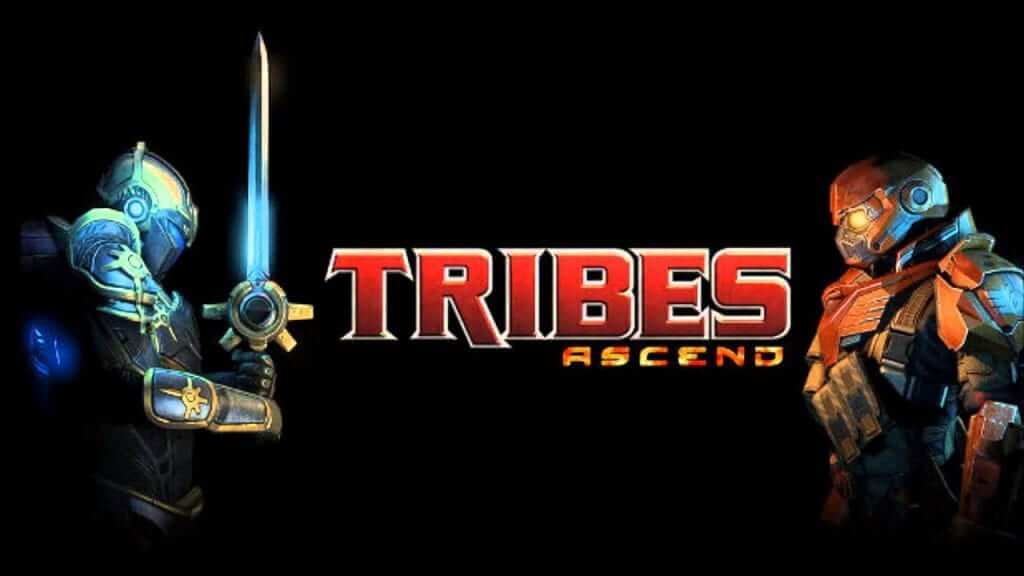 Play Every Tribes Universe Game For Free!