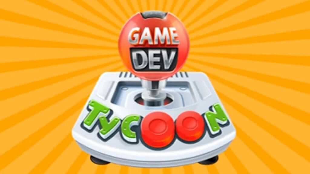 Review: Game Dev Tycoon