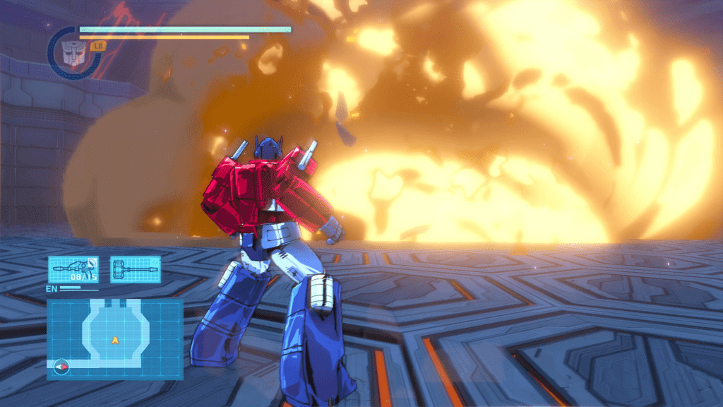 optimus smash Screenshot 2015-10-25 01-34-04