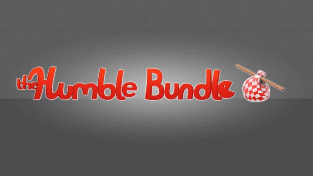 Humble Bundle Launches Monthly Subscription Plan