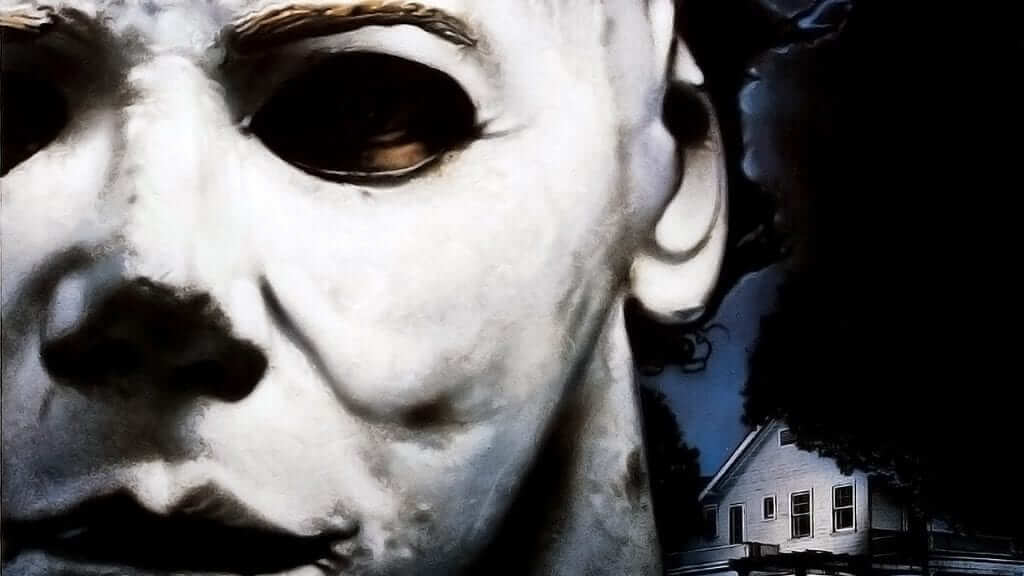 Horrible Mistakes Made With The Halloween Movies
