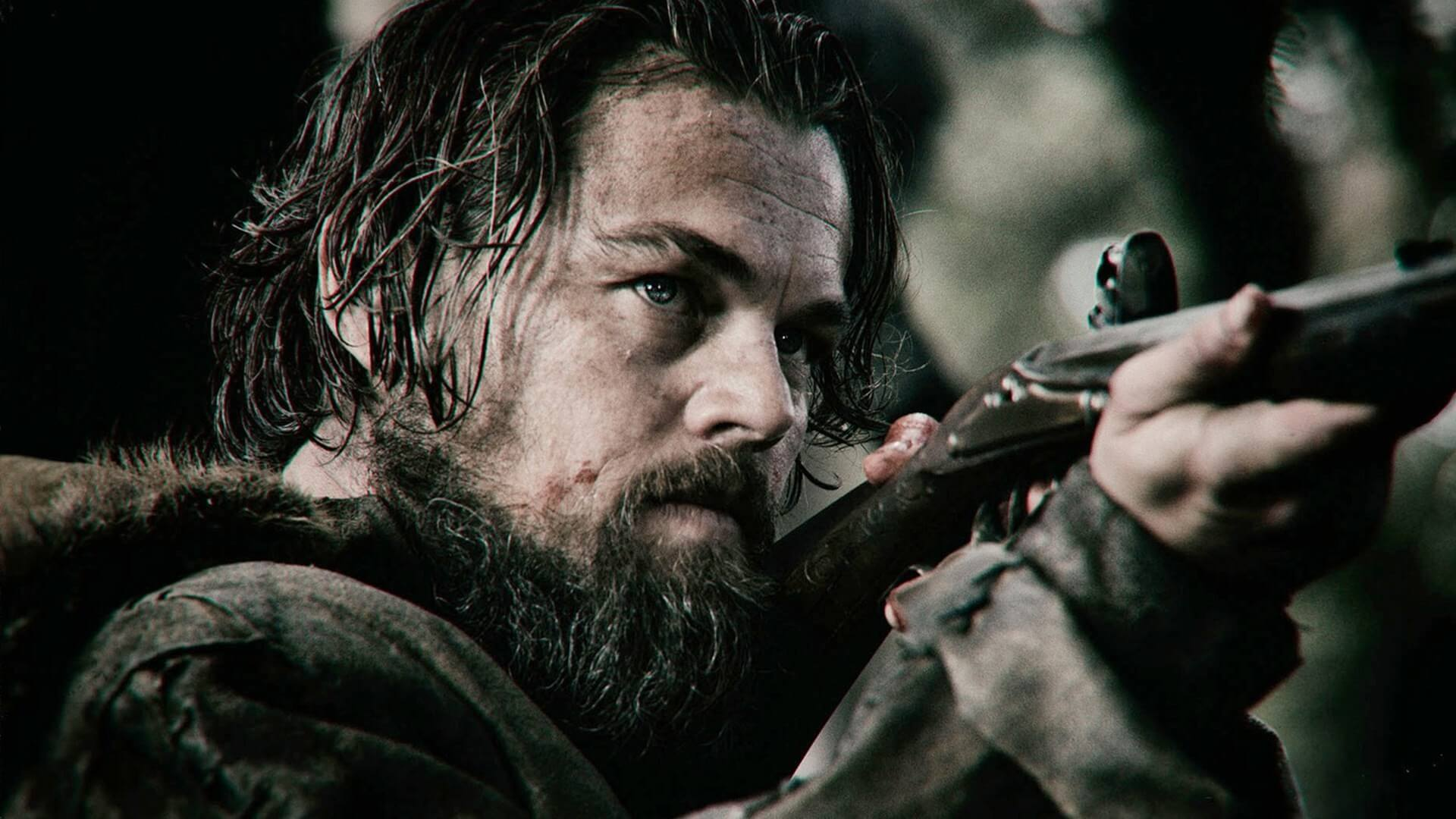 The Revenant Trailer Breakdown