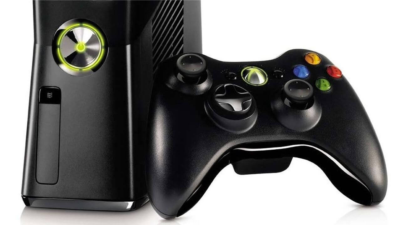 Free Xbox 360 Online Multiplayer This Weekend