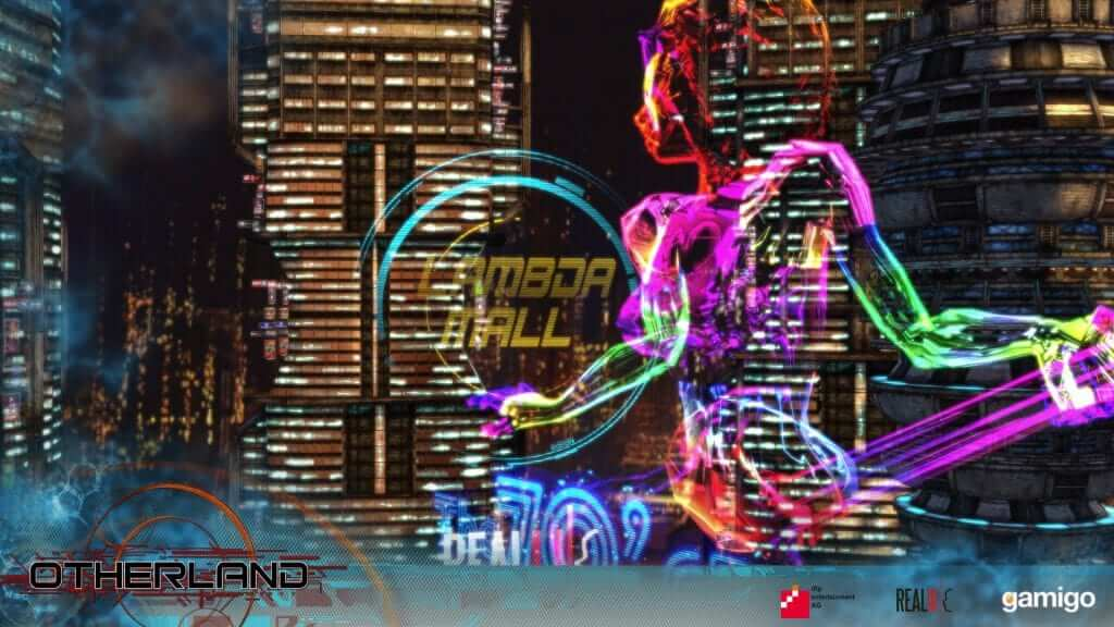 Otherland Early Access Review