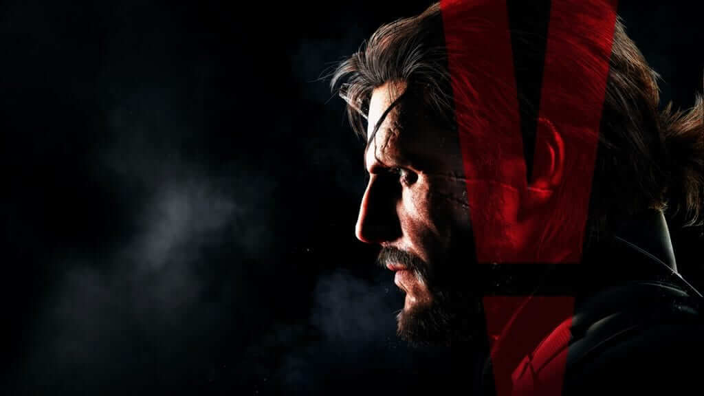 Konami Has Plans For a New Metal Gear Solid Game