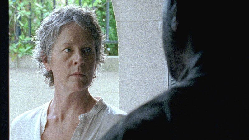 AMC_TWD_S6A_607_Inside_HeadsUp-800x450