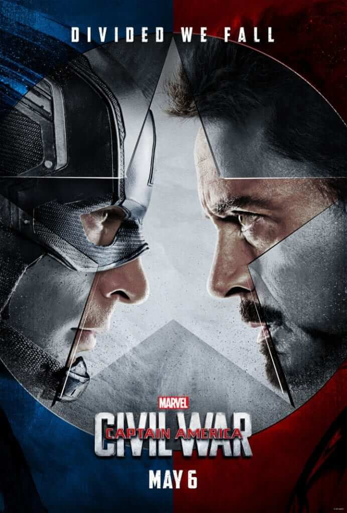 Captain-America-Civil-War_Teaser_1-Sheet_Faceoff_v3_Lg-720x1066
