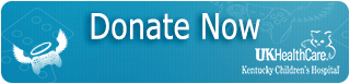 Donate Button PNG