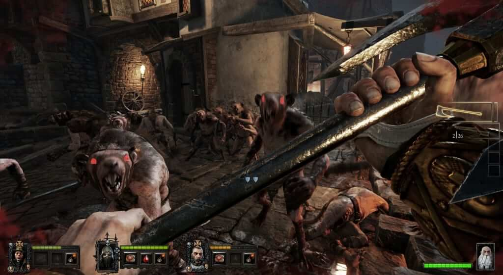 Gamescom_Vermintide_Screenshot_002