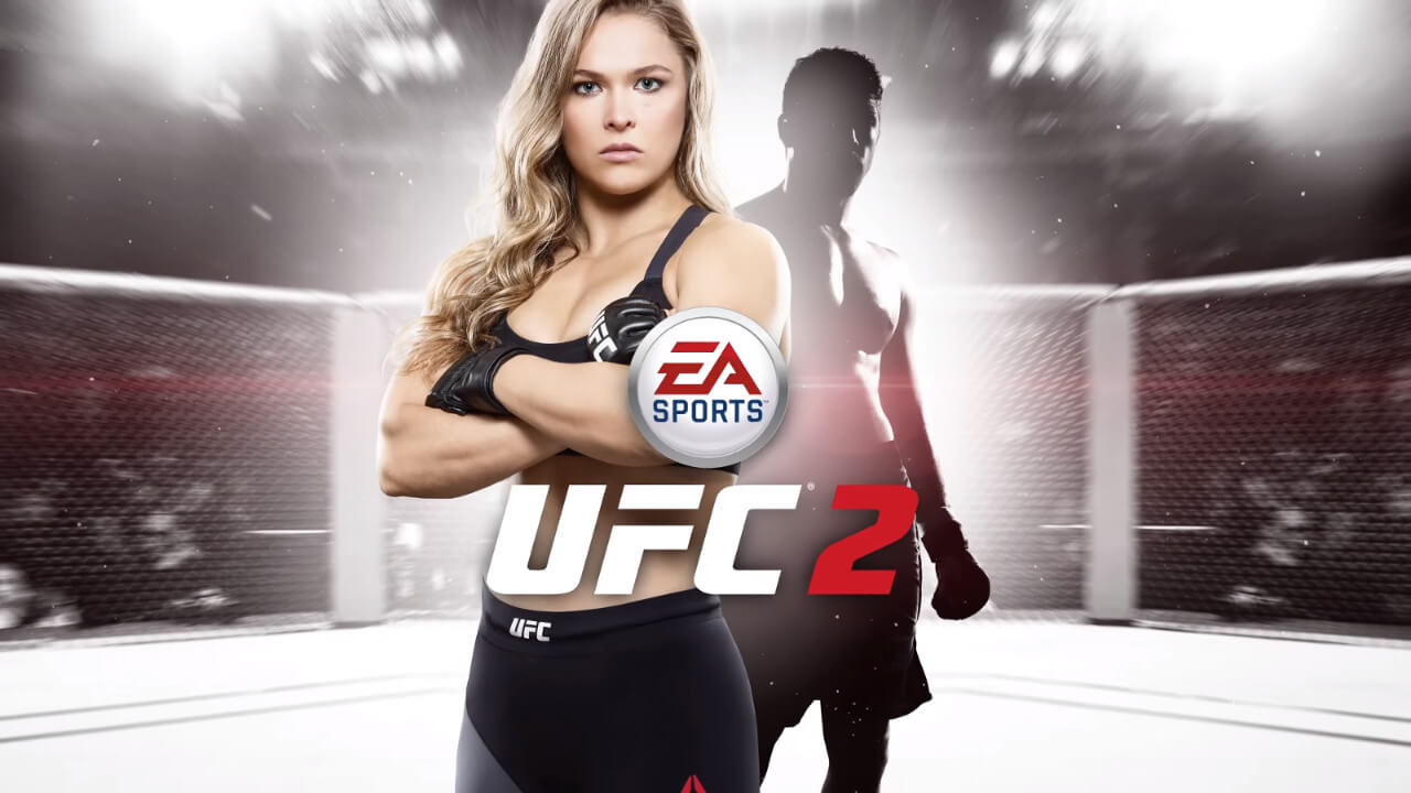 Has the Madden Curse Come to the UFC?