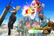 Highlights From Nintendo Direct