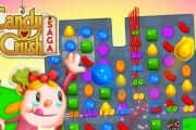 Activision Buys Candy Crush Dev for $5.9 Billion