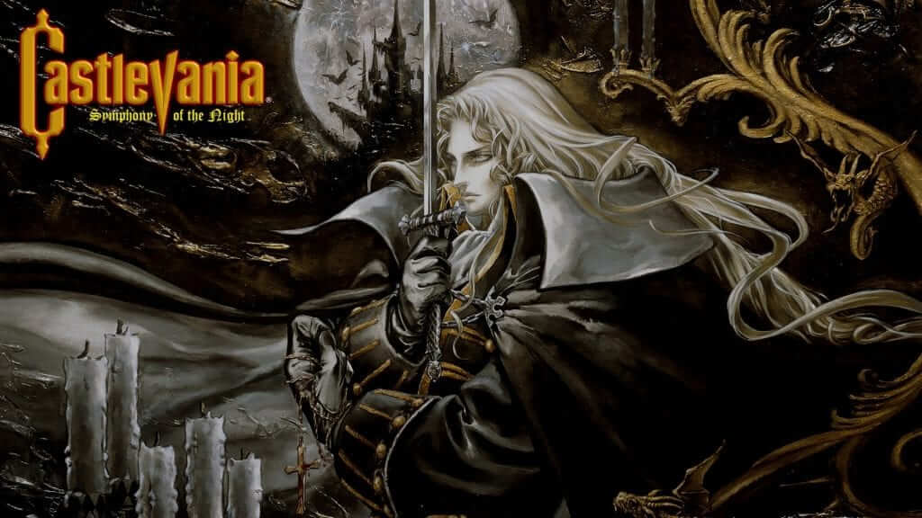 Castlevania: Where Did It Go Wrong?