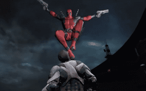 deadpool-video-game-850x560