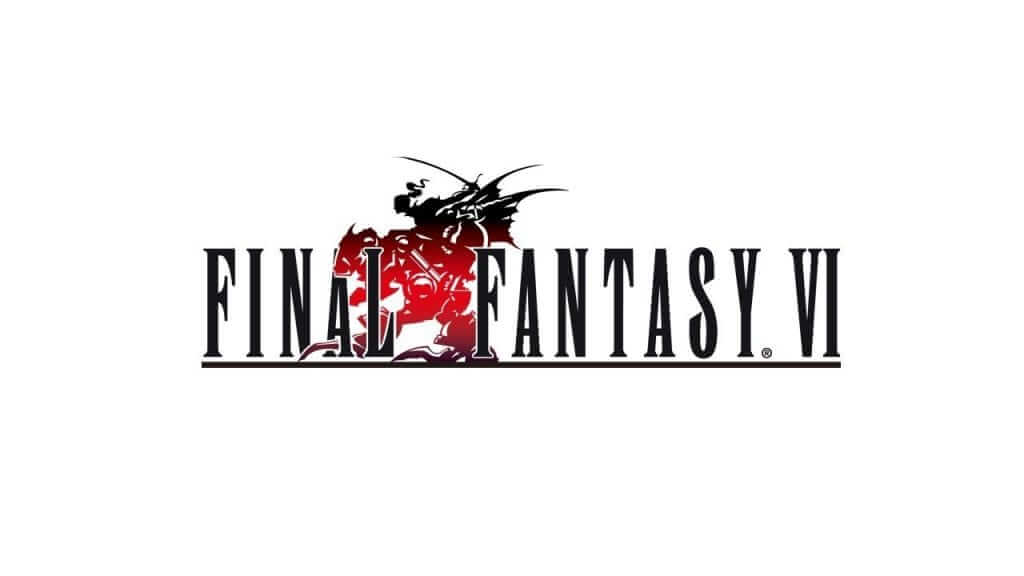 Final Fantasy 6 PC Gets Rated by PEGI