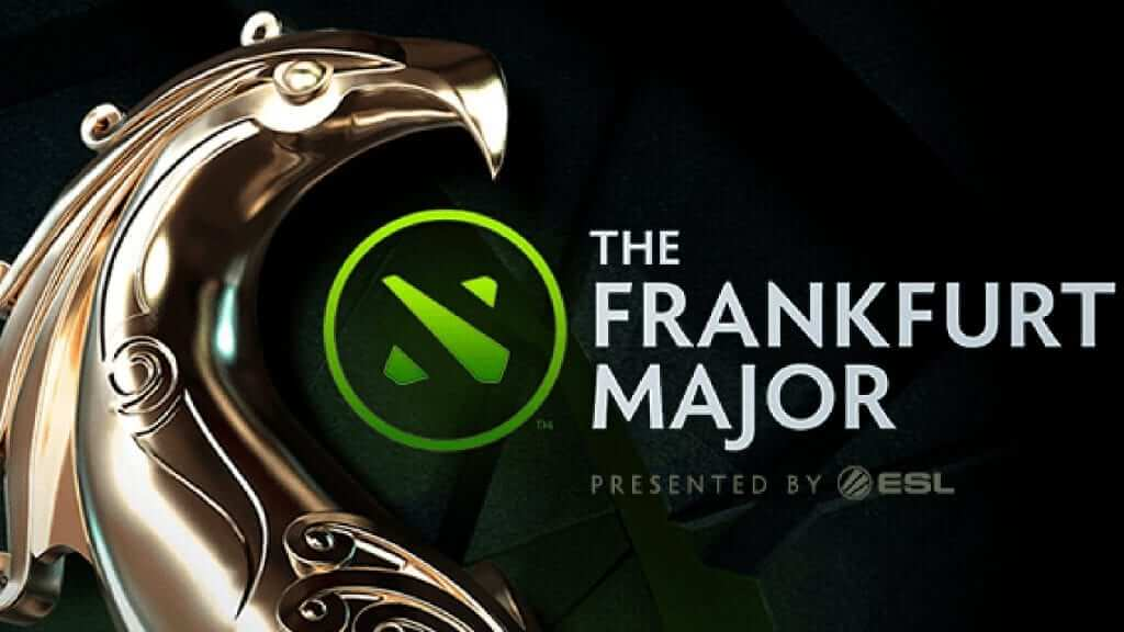 Team OG Wins Dota 2 Frankfurt Major 2015