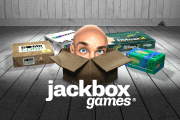 The Jackbox Party Pack 2 Review