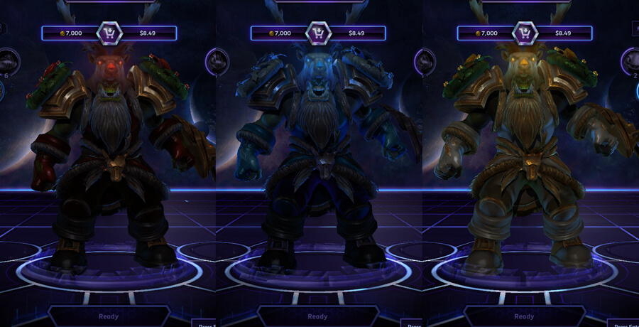 heroes-storm-rehgar-skins-great-father-winter
