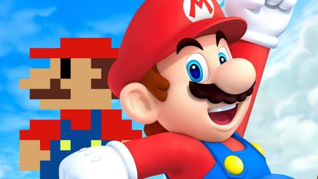Nintendo Officially Opens eBay Store