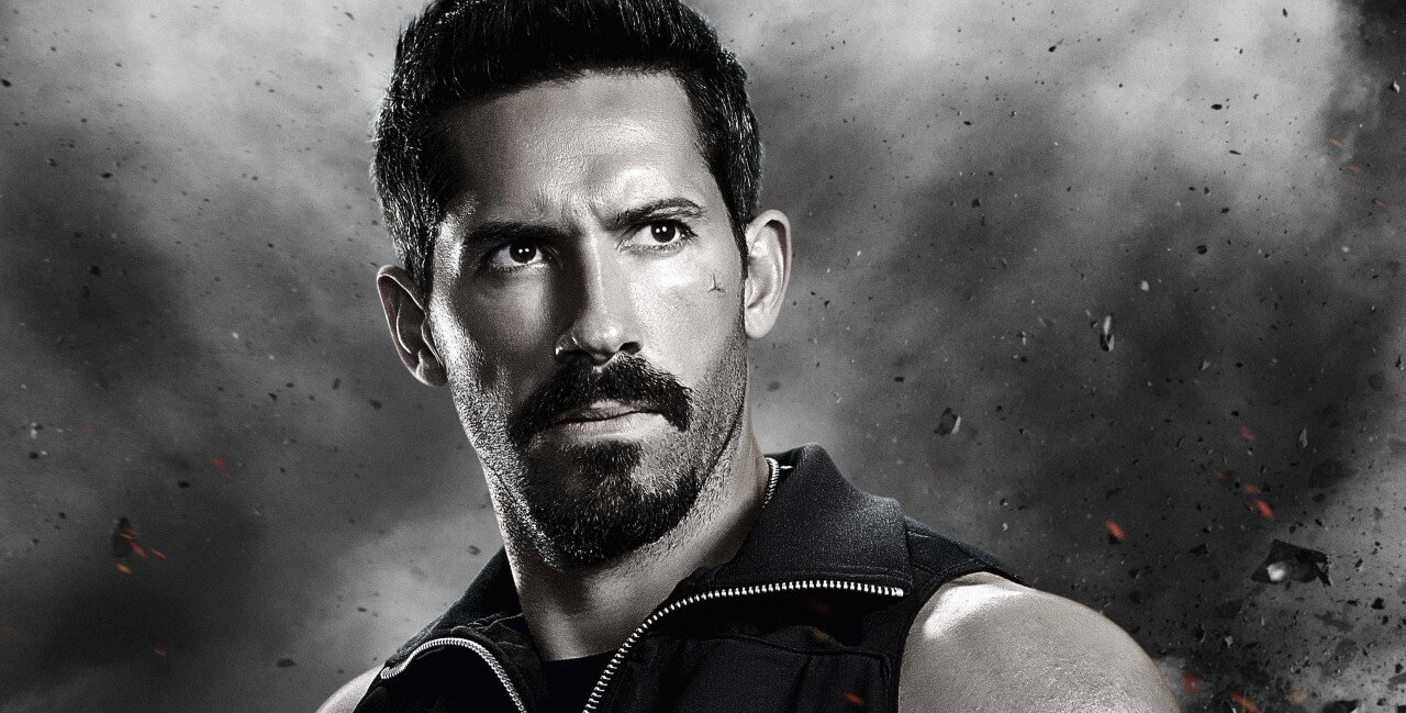 adkins joining cast of doctor strange scott adkins joining cast of doctor strange