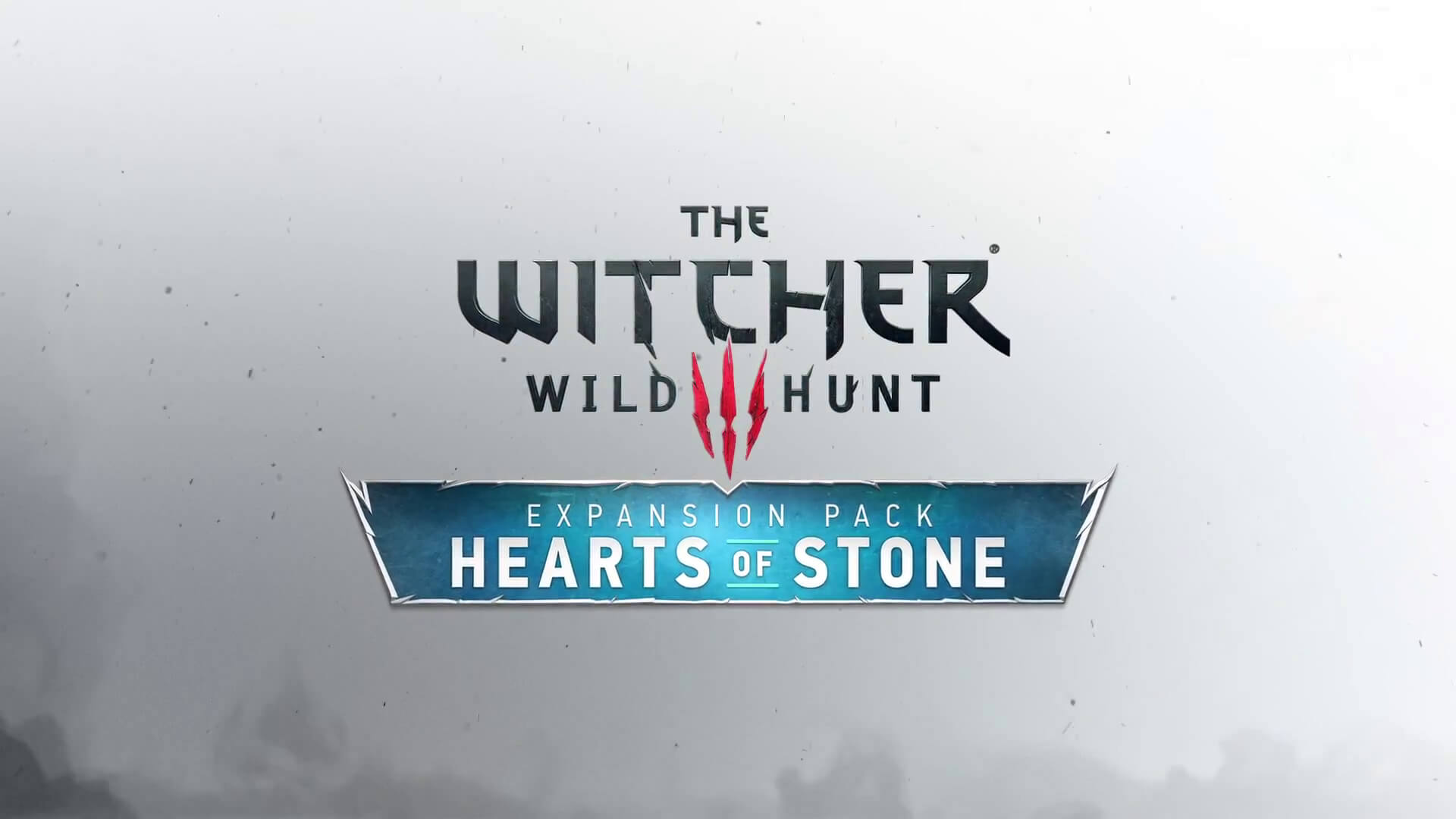 The Witcher 3: Hearts of Stone Review