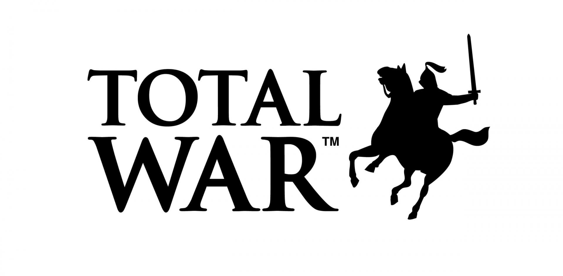 Total War Wishlist