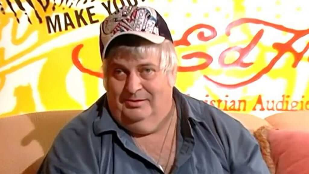 Don Vito Passes Away at 59
