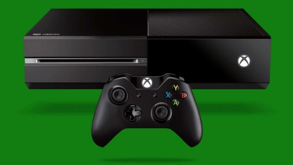 Xbox Games With Gold For July Announced