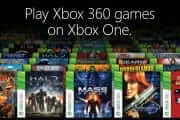 Xbox's Backward Compatibility List - The First 104