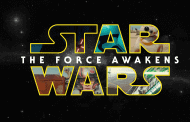Star Wars: The Force Awakens Shatters Opening Day Record