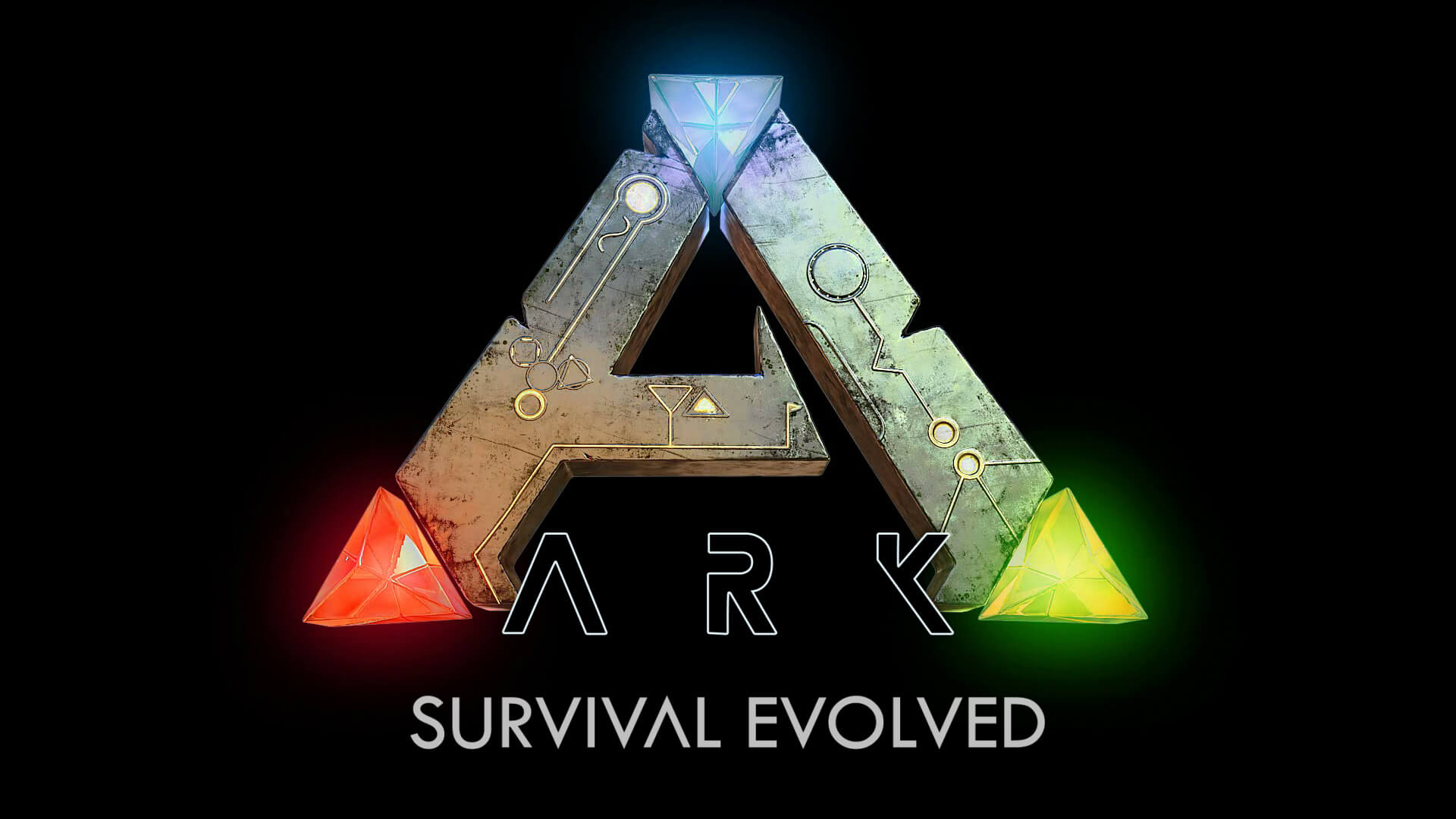 Ark: Survival Evolved Now Available on Xbox One